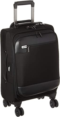 "22"" PRF 3.0 Nylon Collection - Carry-On Spinner Travel Case"