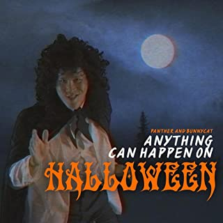 Best anything can happen on halloween Reviews