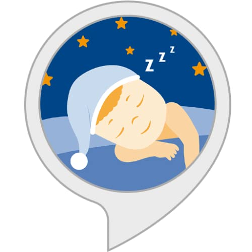 BIG Baby-Schlaf