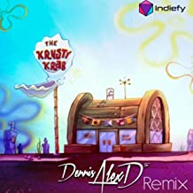 The Krusty Krab (Remix)