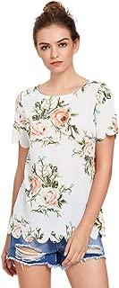 Best dip hem blouse new look Reviews