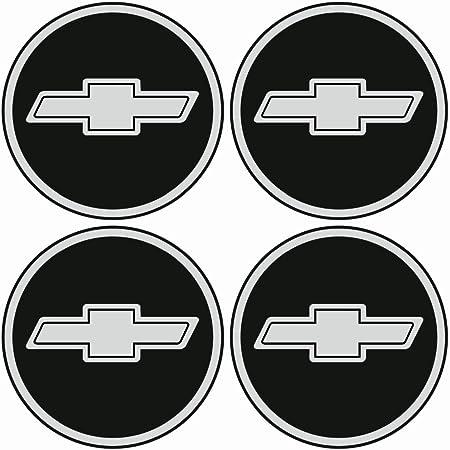 Embleme Radnabenkappen Aufkleber Nabendeckel Silicon Rund 56 Mm Art Nr Eche56 Auto