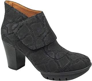 L'Amour des Pieds Women's Eviemae Ankle Boot