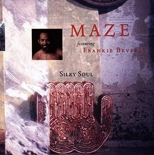 Best maze silky soul Reviews