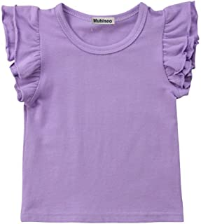 Best t shirt image for girl Reviews