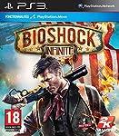 BioShock Infinite [Importación...