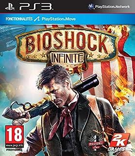 BioShock Infinite (B004Z6A9DS) | Amazon price tracker / tracking, Amazon price history charts, Amazon price watches, Amazon price drop alerts
