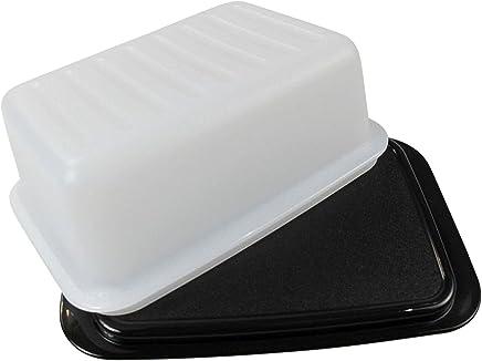 TUPPERWARE Butterdose Butterschatz C21 7259 preisvergleich bei geschirr-verleih.eu