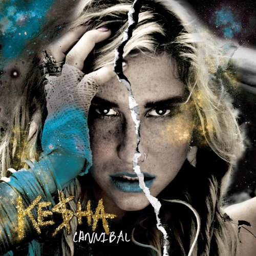 Animal + Cannibal (Deluxe Edition)