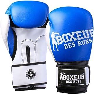 Yogasada Guantes de Boxeo Profesional Adulto Sandbag Liner Guantes de Kickboxing