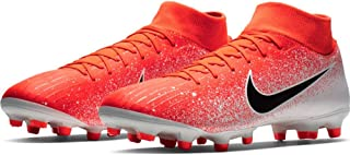 Youth Superfly 6 Academy Multi Ground Soccer Cleats