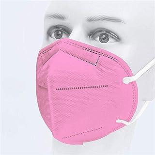 Morran, Pure_Color_ Monochrome_ Mask Máscara Monocromática De Color Puro Con Cuerda Elástica