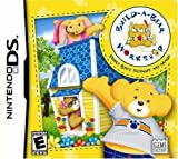 Build-A-Bear Workshop - Nintendo DS by American Game Factory
