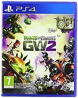 Plants vs. Zombies Garden Warfare 2 PS4 Game