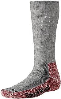 PhD Outdoor Light Crew Socks - Men's Mountaineering Wool Performance Sock