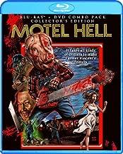 Best motel hell blu ray Reviews