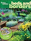 Better Homes Gardens Beds Review and Comparison