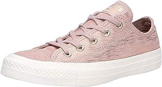 Suchergebnis auf für: converse metallic Sneaker