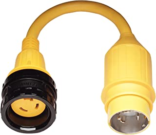 Marinco Pigtail Adapters