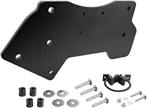 Wilderness Systems Stern Mounting Plate for Kayak Accessories - Radar/ATAK 140