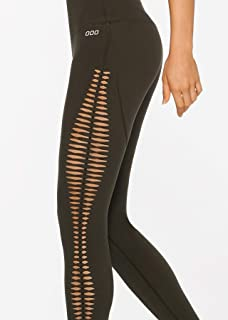 Lorna Jane Women's Xena Booty Ankle Biter Tight