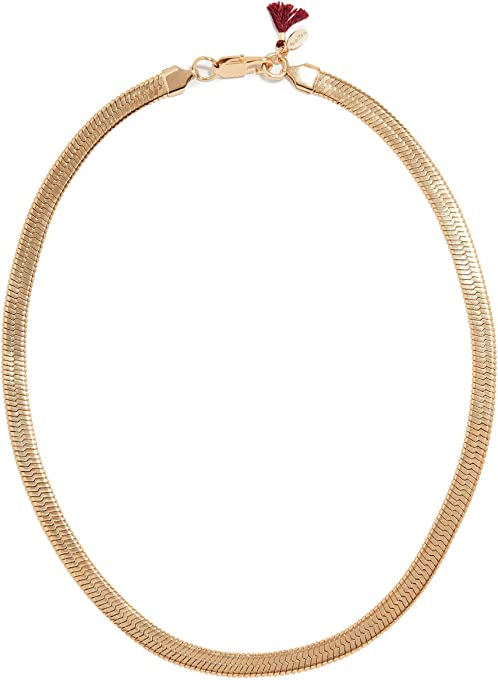 SHASHI Women's Khaleesi Necklace