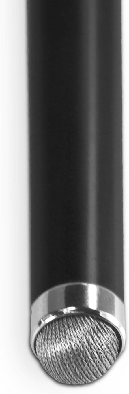 novelty items Raymarine eS75 Stylus Pen, BoxWave