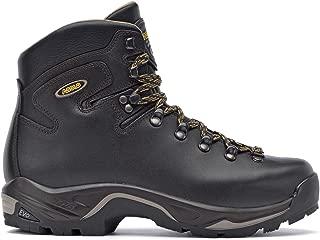 Asolo TPS 535 LTH V Evo Backpacking Boot - Men's