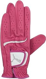Best puma performance golf glove Reviews