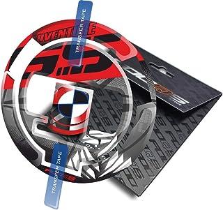 Convient for Volkswagen Beetle//Jetta Serrure de voiture Car Hayon coffre de verrouillage de lactionneur 3B0959781C Durable Accessoires voiture