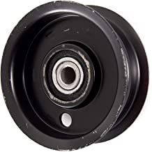 CUB CADET Genuine Replacement Flat Idler Pulley (2.75
