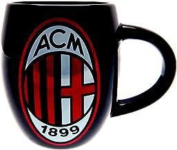 AC Milan Official Tea Tub Mug