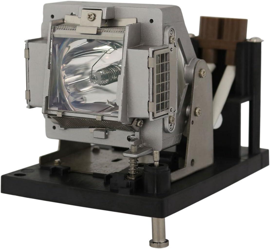 Lytio Economy for Vivitek 5811100818-STD Projector Lamp with Housing 5811100818STD