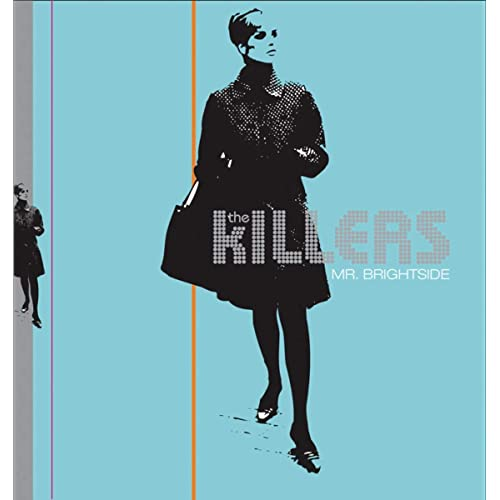 the killers mr brightside two friends remix free mp3 download