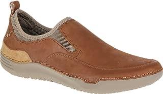 Men's Crofton Method Slip-On Loafer