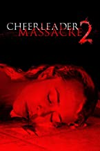 Cheerleader Massacre II