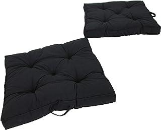 Chicreat Box cushion lounge cushion