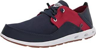 Columbia Bahama Vent Relaxed PFG, Chaussure Bateau Homme