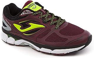 8cdc9905917de Amazon.es: Joma - 41: Zapatos y complementos