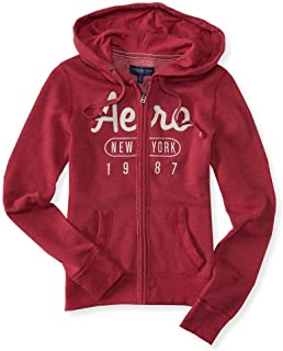 69fb29783 Amazon.com: Reds - Active Hoodies / Active: Clothing, Shoes & Jewelry
