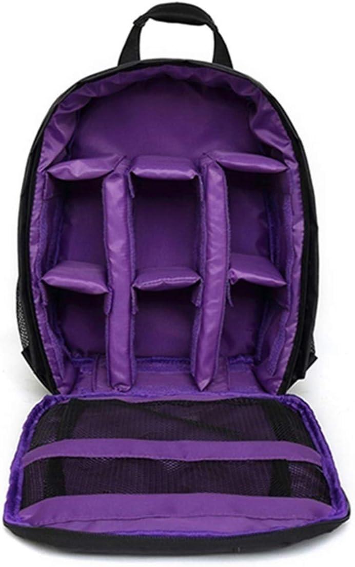 DUNRU Camera Case Bag DSLR Shockpr Waterproof Discount mail order High order Digital