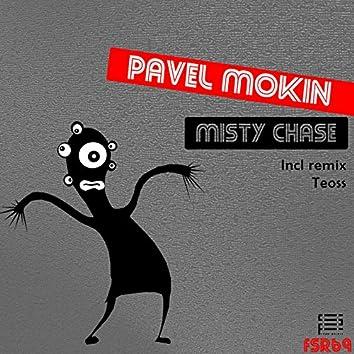 Misty Chase