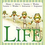 The Little Big Book of Life, Revised Edition (Little Big Books (Welcome))