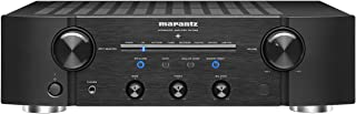 Best teac integrated amp Reviews