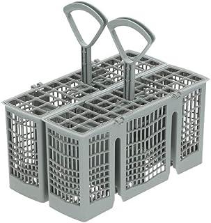 SIEMENS - PANIER À COUVERTS pour lave vaisselle SIEMENS