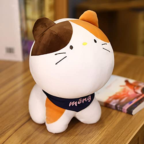new arrival Soft Animal Plush Hug Pillow Cute Stuffed Animal Plush Toy Home Holiday Decoration Table Ornament discount Kids Gifts for Birthday, Valentine, new arrival Christmas,13.7In outlet online sale