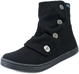 black rabbit shoes