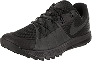 c336cb4ec7e10 Nike Men s Air Zoom Wildhorse 4 Running Shoes