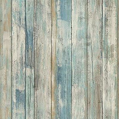 Papel Adhesivo para Muebles Azul Madera 💙--- TAMAÑO: 45cmX2m. Material: PVC , Autoadhesivo, no se requiere pegamento. Aspecto real de la veta de la madera, efecto visual 3D. Papel Adhesivo para Muebles Azul Madera 💙--- Fácil de limpiar y la superfici...