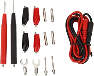 Cavo tester cavi analisti Hengda teiefono tester per cavi di rete lapparecchio test Cable Tracker